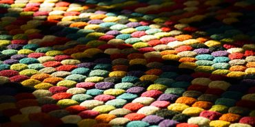 A great introductory course for the carpet industry!