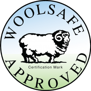 The WoolSafe Organisation