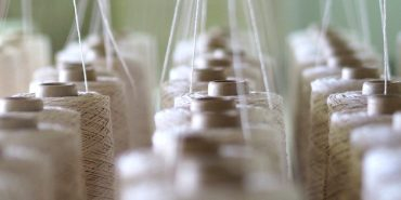 The What, How and Why of Man-Made Fibres