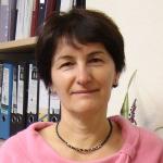 Dr Ágnes Zsednai