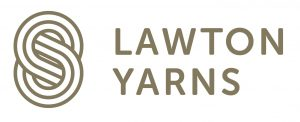 Lawton Yarns