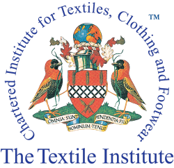 The International Textile Flooring Academy (ITFA) online training course Introduction to Wool Carpets has been Approved by The Textile Institute.