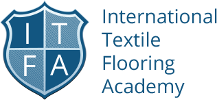 Big Improvements to ITFA Website!