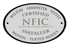 The NFIC becomes an Affiliate of the Academy