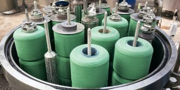 Introduction to Dyeing – online course